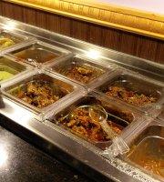 Mehfil Indian Cuisine