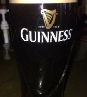 Irish Pub Bielefeld