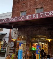 The Cinnamon Bear Company