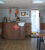 China Garage
