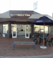 Gibbos Fresh Fish