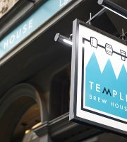 The Temple Brew House
