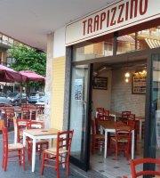 Trapizzino Ladispoli