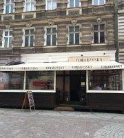Towarzyska  Bar & Restauracja