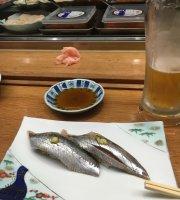 Sakumi Zushi