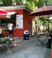 Eiscafe Castaldi