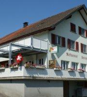 Restaurant Heitersberg