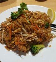 Ming's Oriental Restaurant