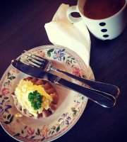 Cafe Zoceria