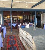 Restaurant Havneblik