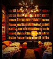 Witty Restaurant