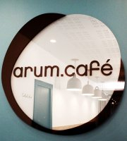 Arum Cafe