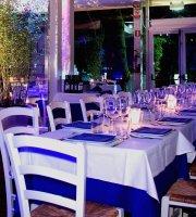 Pelledoca - Music & Restaurant