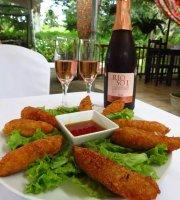 Peixe Dos Sonhos Restaurante