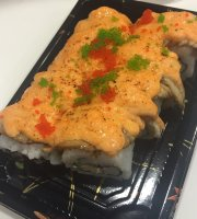 Umi Sushi