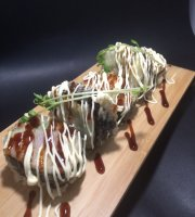 Oishi Go