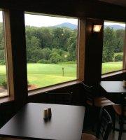 Eagles Nest Cafe