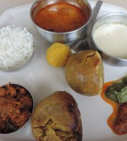 Apna Sweets - Ujjain