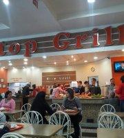 Restaurante Stop Grill