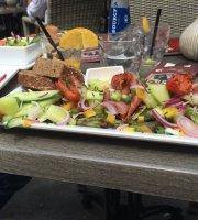 Brasserie Abshoven