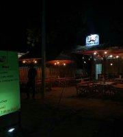 The Baron Cafe& Bar