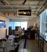 Embody Fitness Gourmet