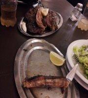 El Rancho Restaurante