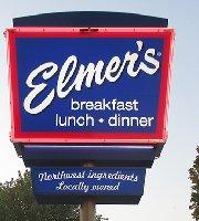 Elmer's Restaurant - Cornell Oaks