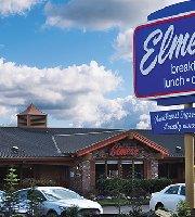 Elmer's Restaurant - Delta Park