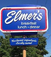 Elmer's Restaurant - Hillsboro