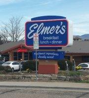 Elmer's Restaurant - Boise