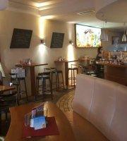 Cafe Prado
