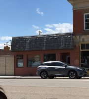 Tumbleweed Coffee House