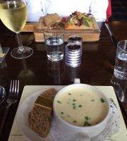 Plockton Hotel Restaurant