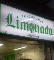 Tradicional Limonada