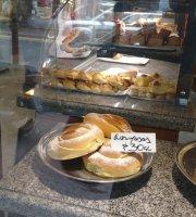 Panaderia y Confiteria Lucana