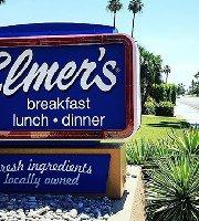 Elmer's Restaurant - Palm Springs