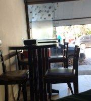 Bar E Restaurante Bela Vista
