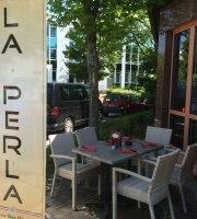 LA PERLA Cucina Bar Pizzeria