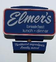 Elmer's Restaurant - Tacoma