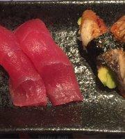 Hinote Sushi Restaurant
