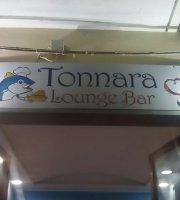 La Tonnara Lounge Bar