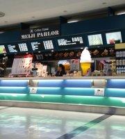Meiji Parlor Narita Airport