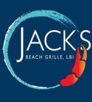 Jack's Beach Grille