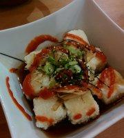 Haru Sushi & Grill