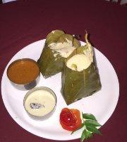Kamat Plus Restaurant