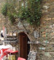 Cafe A Gruta