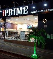 Fast Prime Acaí e Massas