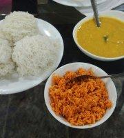 Jinadasa Thalaguli