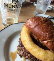 Monnik Beer Company